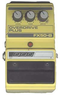efekt_dod_overdrive_plus_fx50b