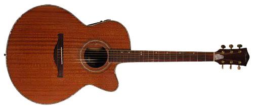 gitara-J-34CE-N1