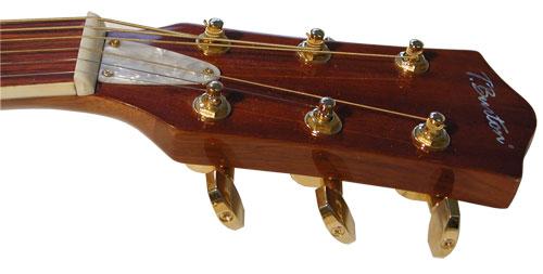 gitara-J-34CE-N3