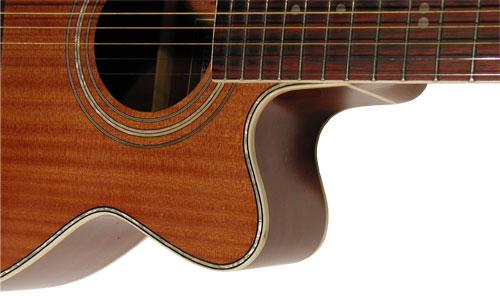 gitara-J-34CE-N4