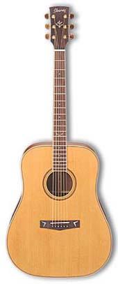 gitara-ibanez_aw_1050_rlg
