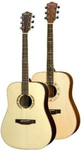 gitara tburton swallow