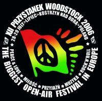 logo_przystanek_woodstock