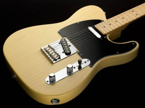 60th_tele_front