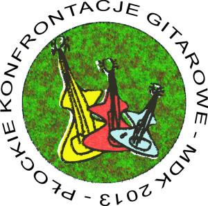 PKG_2013