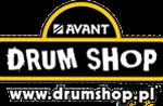 Sklep perkusyjny Drumshop.pl