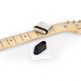 Akcesoria gitarowe z rabatem nawet 38%!