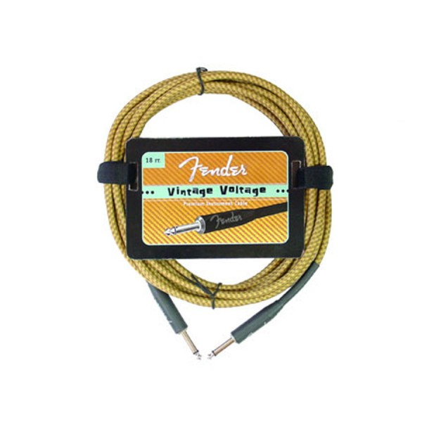 fender-vintage-voltage-18-kabel-55m