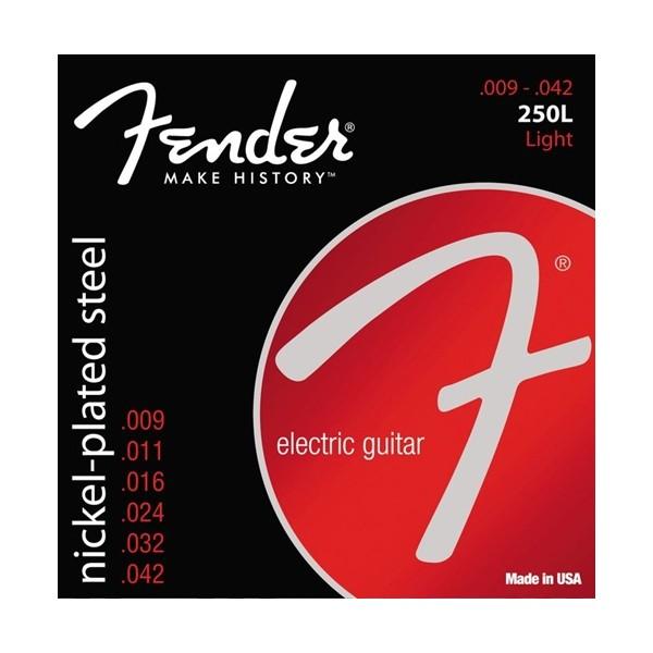 fender-zestaw-swiateczny-deluxe-8-produktow (1)