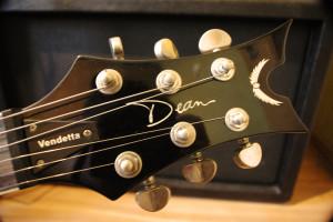 dean2