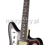 Recenzja gitary Fender Jaguar Kurt Cobain