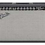 Fender Deluxe Reverb. Czy warto?