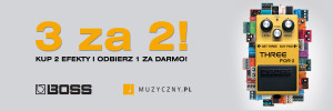 boss_3za2_3