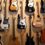 Narzędzie pracy rzemieślnika i skarb muzycznego artysty