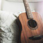 Samouczek gry na gitarze – czy warto w niego zainwestować?