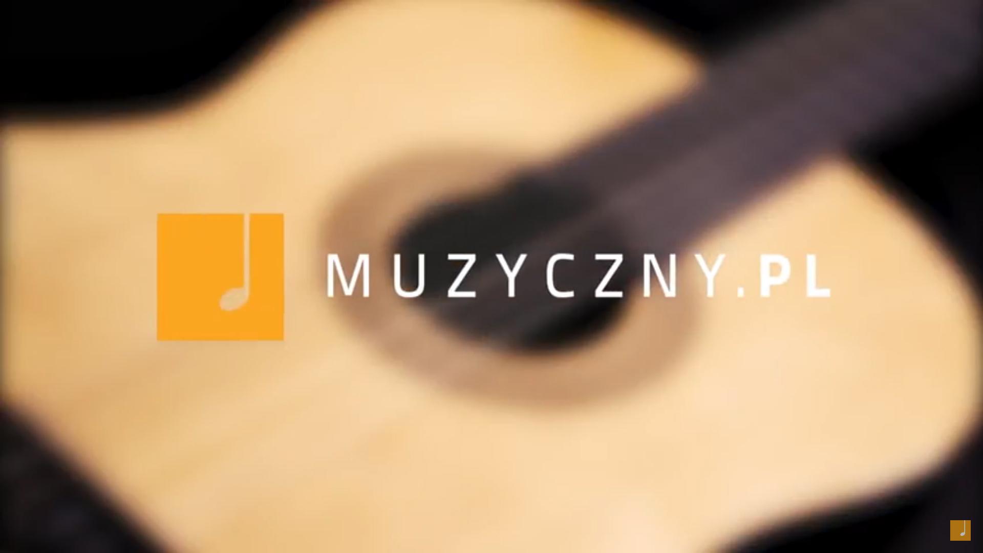 Test porównawczy gitar klasycznych – Gitara Yamaha C30M i gitara Epiphone PRO1