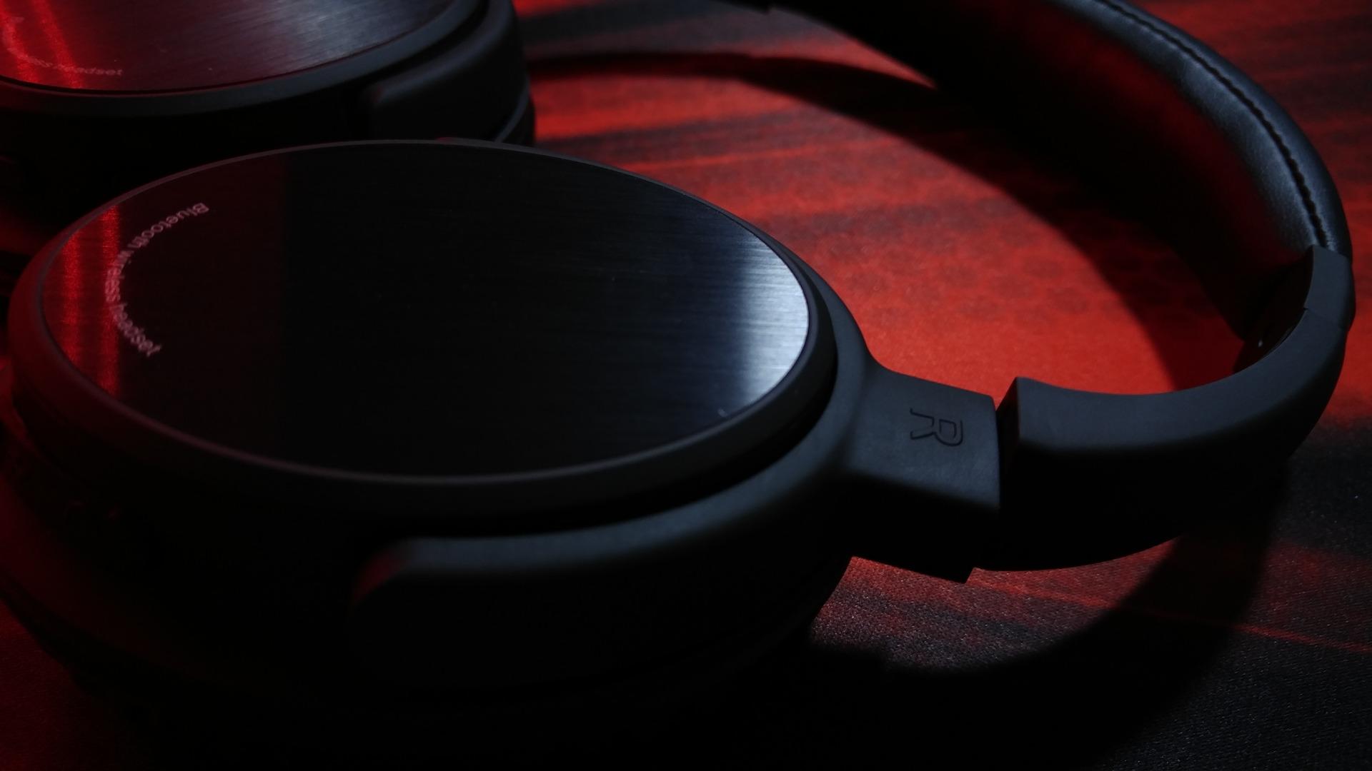 Słuchawki bezprzewodowe – jak je wybrać?