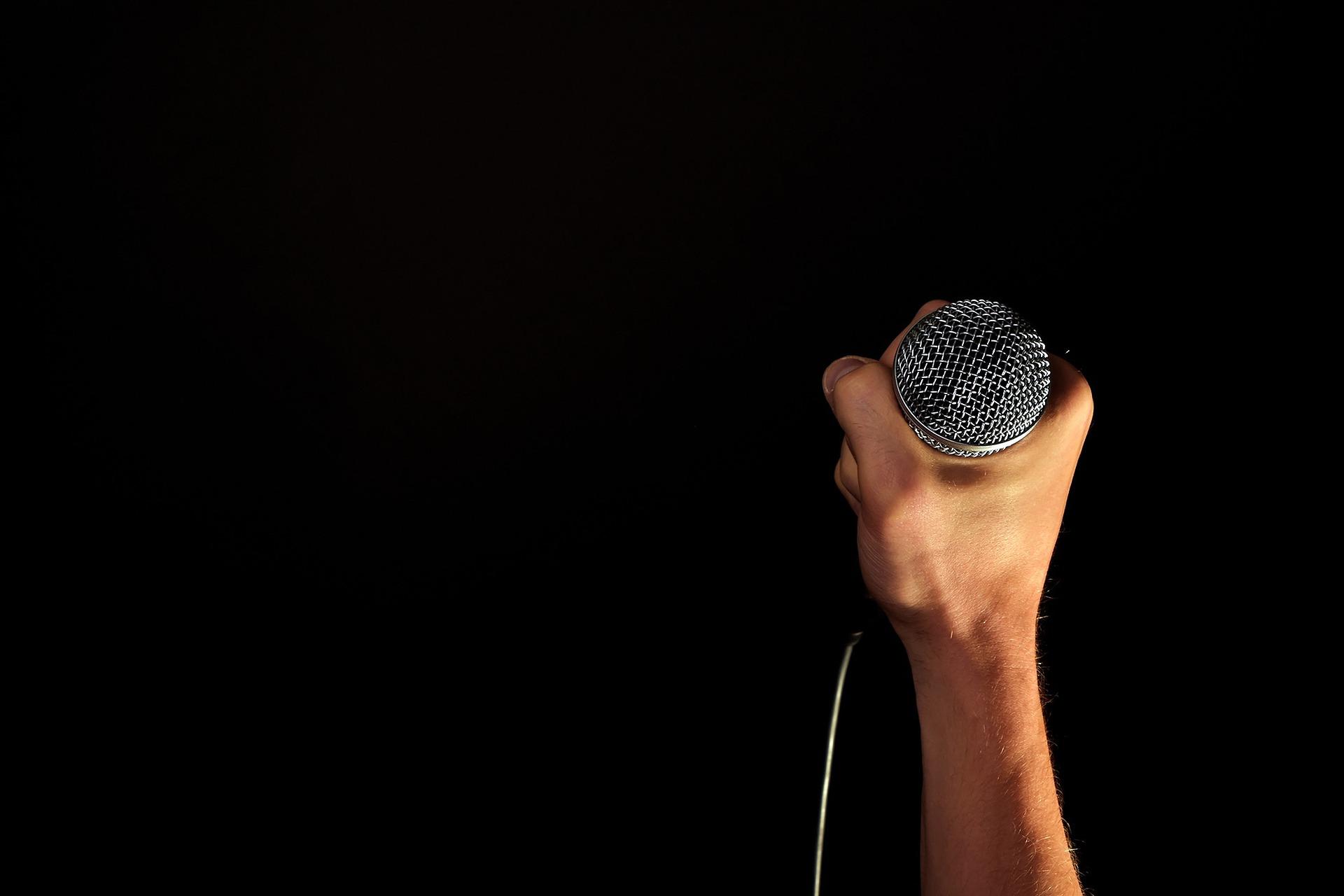 Jak założyć własny kabaret? – garść porad